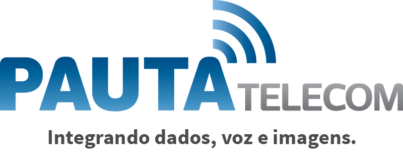 Pauta Telecom